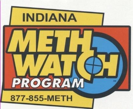 methwatch