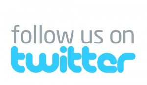 twitters